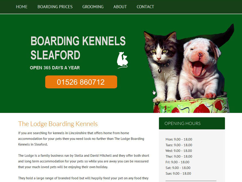 sleafordboardingkennels_co_uk